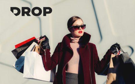 Drop - formerly Massdrop